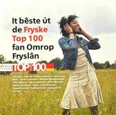 It Beste Ut De Fryske Top 100, (1)