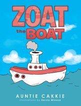Zoat the Boat