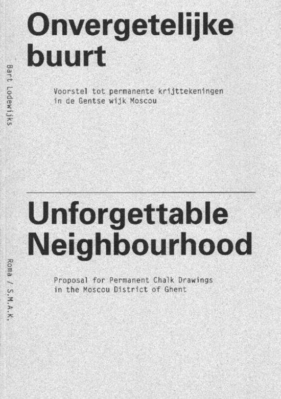 Boek cover Bart Lodewijks van Bart Lodewijks (Paperback)