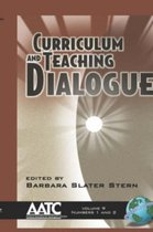 Curriculum and Teaching Dialogue v. 9, Pt. 1 & 2