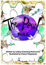 The Pearl: Book Six