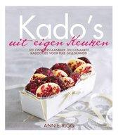 Kado's uit eigen keuken