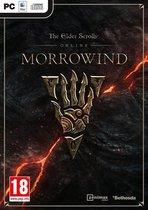 The Elder Scrolls Online: Morrowind - Windows