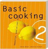 Basic cooking 2