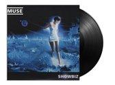 Showbiz (LP)