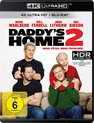 Daddy's Home 2 (Ultra HD Blu-ray & Blu-ray)