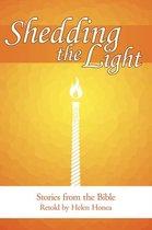 Shedding the Light