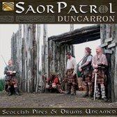 Duncarron - Scottish Pipes & Drums