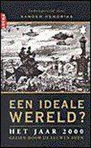 Een Ideale Wereld?