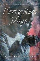 Forty-Nine Days