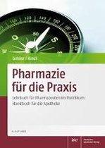 Pharmazie für die Praxis