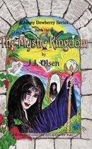 The Mystic Kingdom