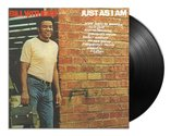 Just As I Am (LP)