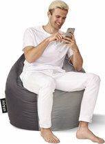 Zitzak Sit En Joy Blauw.Bol Com Sit Joy Artikelen Kopen Alle Artikelen Online