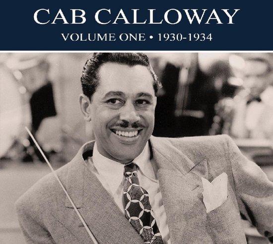 Volume One - 1930-1934