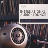 International Audio Lounge: Edition One