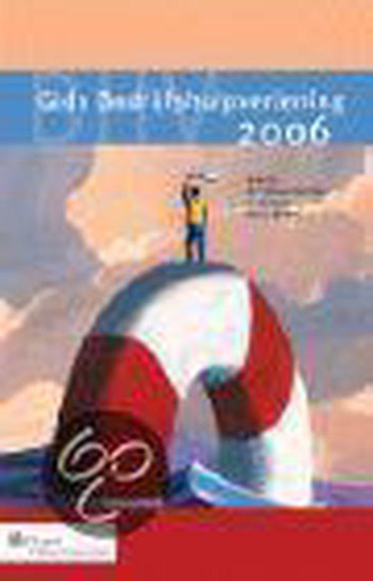Gids Bedrijfshulpverlening 2006 - none pdf epub