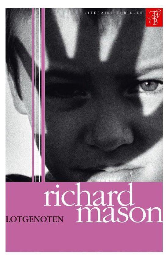 Lotgenoten - Richard Mason |
