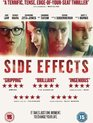 Side Effects (Import)
