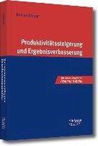 Produktivitätssteigerung und Ergebnisverbesserung