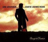On Guitar... Dave Edmunds
