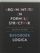 Argumentatie en formele structuur