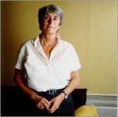 Judith Herzberg