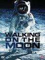 Walking on the moon