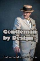 Gentleman By Design