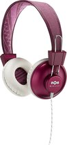 House of Marley Positive Vibration purple 1k