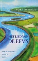Steenhuis, Aafke:Het lied van de Eems / druk 5