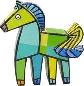Vrolijk Paard 3A-m