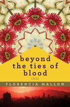Beyond the Ties of Blood