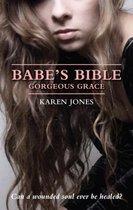 Babe's Bible