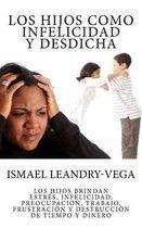 Los hijos como infelicidad y desdicha