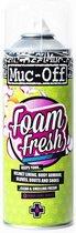 Muc-Off Helmet Foam Fresh 400ml