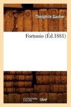 Fortunio (�d.1881)