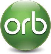 Orb Consoles
