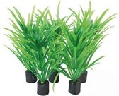 Superfish Mini Aquariumplantjes - Set 5 stuks - 5 cm