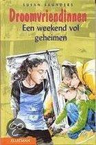 Een Weekend Vol Geheimen