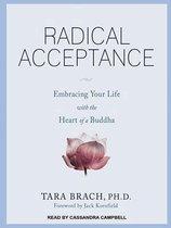 Radical Acceptance