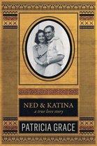 Ned & Katina