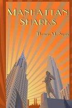 Manhattan Sharks