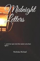 Midnight Letters