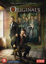 The Originals - Seizoen 1 t/m 5 (Complete TV-serie)