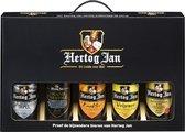 Hertog Jan Bierpakket - 5 x 30 cl