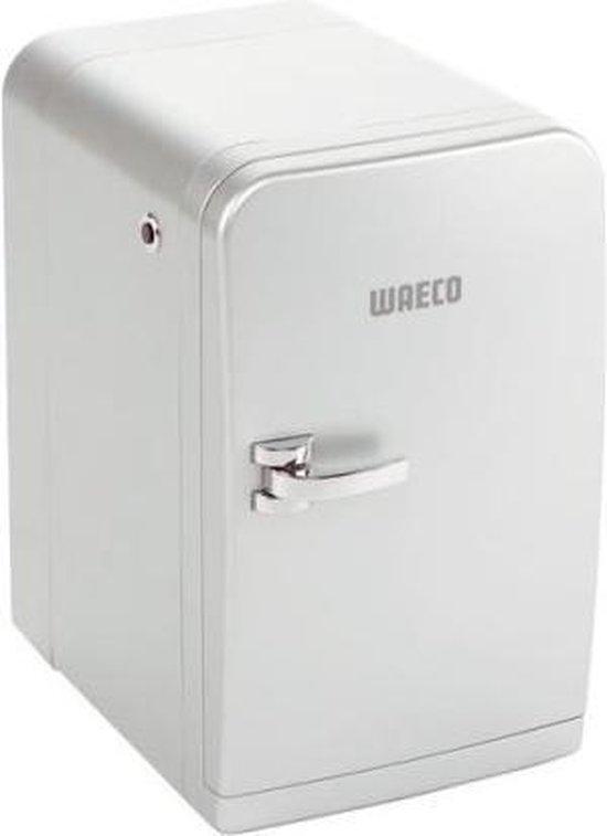 Koelkast: WAECO MF-5M Draagbaar Wit koelkast, van het merk Waeco