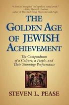 The Golden Age of Jewish Achievement