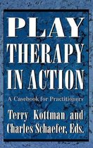 Play Therapy in Action
