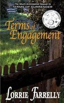 Terms of Engagement